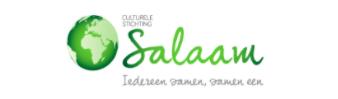 Culturele Stichting Salaam